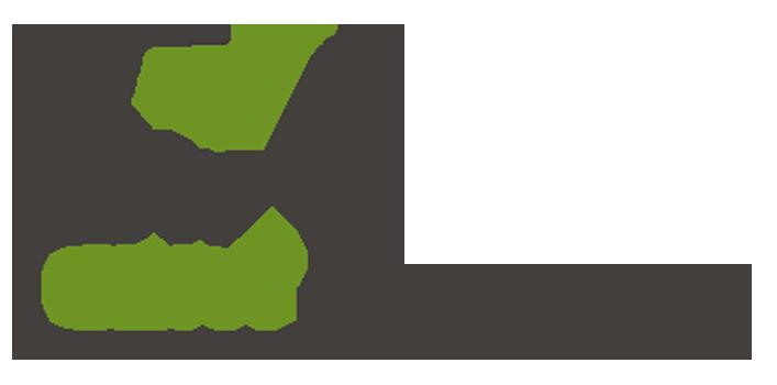 Emicert logo